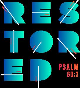Steubenville 2020 Logo