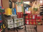 Wegmans shopping 2017-1