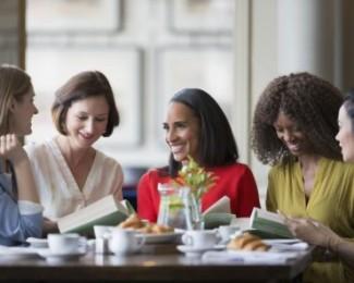 Womens-Book-Club-pic-325x260