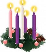 Advent Lessons and Carols-Sunday, Dec 15 at 4:30