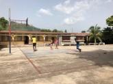Haiti 2018.11