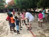 Haiti 2018.13