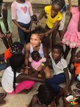 Haiti 2018.15