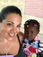 Haiti 2018.16