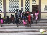 Haiti 2018.18