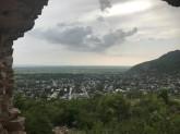 Haiti 2018.2