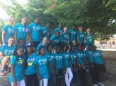 summer camp 6