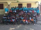 summer camp 8