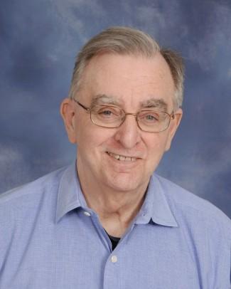 Bill Bland 2016