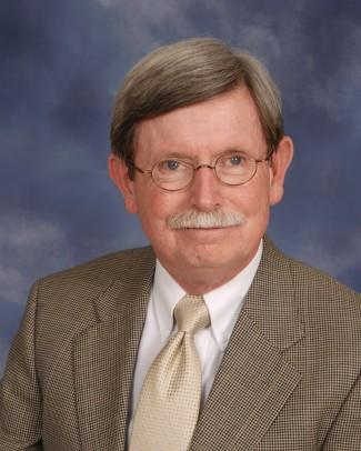 Bill Nairn