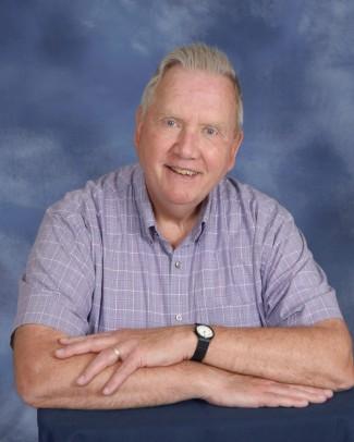 Gary Fulmer