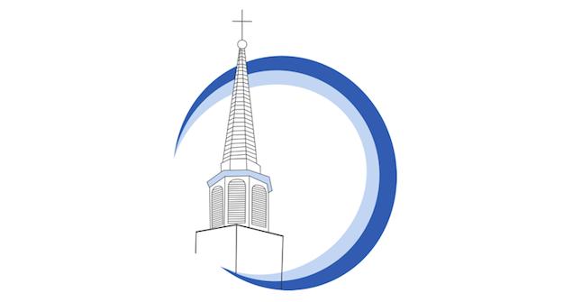"""Saint Ann Parish Pastoral Council is calling ---""""We Want You!"""""""