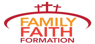 Family Formation Pic