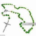 Sunday, July 1 Prayer Event at St Mark Catholic Church, Greencastle