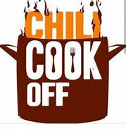 Annual Chili Cook-off on Sat., Jan 25 at 6 pm