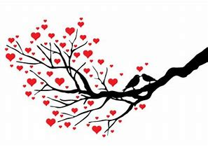 Celebration of Love for adults on Saturday, Feb 9 at 6 pm