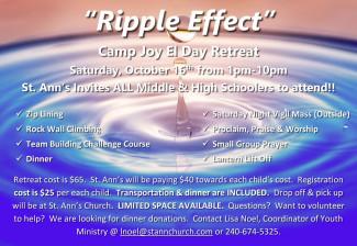 Camp JoyEl Ad for FB