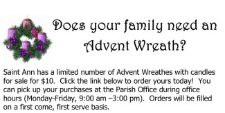 Advent Wreath Sale1