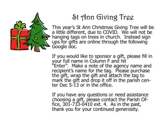 Giving Tree1