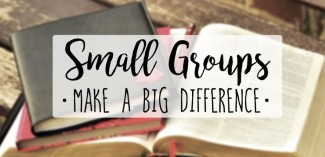 Small-Groups-1